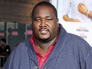 Blind Side Star Vows to Lose Weight After 'Embarrassing' Dismissal from Flight