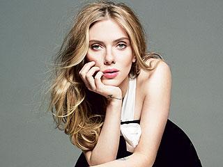 Scarlett Johansson Calls 'ScarJo' Nickname 'Insulting' and 'Kind of Violent'   Scarlett Johansson