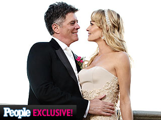 Taylor Armstrong: I Never Thought I'd Find Love Again