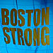 Boston's Still Strong, 1 Year Later: See Why