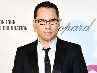 Bryan Singer Speaks Out, Calls Abuse Claims a 'Sick Twisted Shakedown'