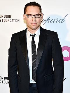 X-Men Director Bryan Singer Hit with Another Sexual Abuse Lawsuit