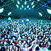 Inside Coachella: An All-Access Pass to What You Missed