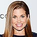 FIRST LOOK! See Boy Meets World star Danielle Fishel's 'Sweet' Memoir Cover
