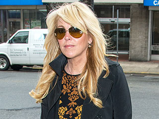 Dina Lohan Pleads Guilty to DWI | Dina Lohan