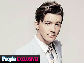 Drake Bell Goes Rockabillly! Exclusive First Listen | Drake Bell