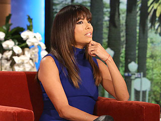 Eva Longoria Dishes on Her 'Good Dresser' Boyfriend and Why She Loves Flying | Eva Longoria