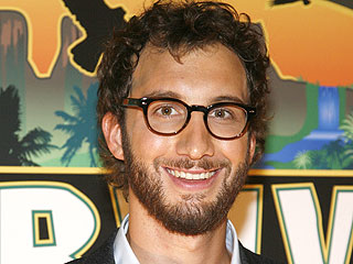Stephen Fishbach's Survivor Blog: Tony Ousts His Biggest Threat