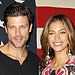 Days of Our Lives's Greg Vaughan Separates from Wife Touriya