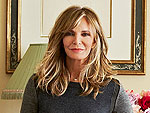 Take a Tour of Jaclyn Smith's L.A. home