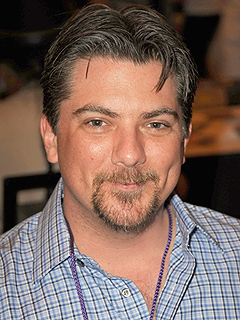Growing Pains' Jeremy Miller 'Glad I Did Not Own a Gu