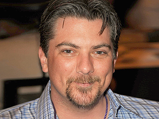 Growing Pains' Jeremy Miller 'Glad I Did Not Own a Gun' During Years as an Alcoholic