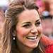 See Kate Play Cricket – in Heel