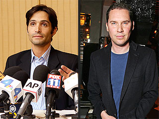 How the Bryan Singer Scandal Is Rocking Hollywood