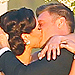 Backstreet Boy Nick Carter Ties the Knot – See