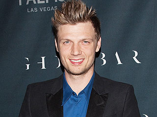 Backstreet Boys Open Up About Nick Carter's 'Beautiful' Wedding