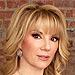 RHONYC Recap: Ramona Singer Goes Berserk in the Berkshires | Ramona Singer