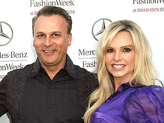 Tamra Barney Responds to Negligent Mother Claims: Simon 'Should Be Ashamed'