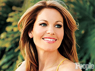 Candace Cameron Bure on Critics: I Know People Don't Agree with My Beliefs