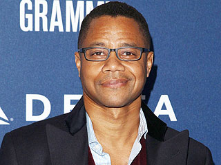 Cuba Gooding Jr., Wife Separate After 20 Years Together