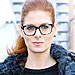 How Debra Messing Lost 20 Lbs. – Unintentionally