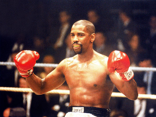 Rubin 'Hurricane' Carter, Boxer who Inspired Bob Dylan Song, Dies at Age 76| Tributes, Bob Dylan, Rubin Hurricane Carter