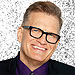 DWTS: Drew Carey Makes a Very Gracious Exit