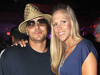 Kevin Federline Ties the Knot in Las Vegas | Kevin Federline
