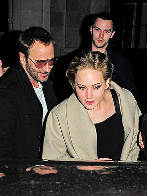 Jennifer Lawrence and Nicholas Hoult Hold Hands in London| Couples, London, X-Men, X-Men: Days of Future Past, Jennifer Lawrence, Nicholas Hoult, Actor Class