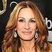 Julia Roberts Finally Speaks About the &