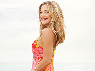 Kate Hudson Calls Relationships the 'Most Challenging Things' | Kate Hudson
