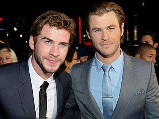 POLL: Who Are Hollywood's Sexiest Brothers?