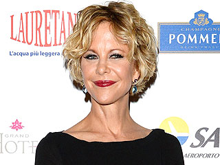 Meg Ryan Joins Cast of How I Met Your Mother Spin-Off