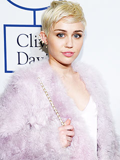 Miley Cyrus's Home Burglarized (Again!) While She's on Tour