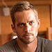 Paul Walker Was a 'Kid at Heart,' Says His Brick Mansions RZA