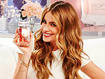 Sofia Vergara Has a New Fragrance! All the Scoop On Her Favorite Scent Memories