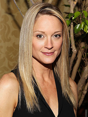 Teri Polo Files for Bankruptcy