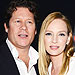 Uma Thurman Ends Engagement to Arpad Busson