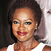 Viola Davis: I Used to Search Trash Bins for Food