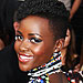 Lupita Nyong'o Is PEOPLE's M