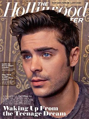 Zac Efron Opens Up About Fight with Homeless Man, Sobriety| Rehab, Celebrity Scandals, Zac Efron