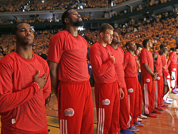 Barack Obama, Basketball Players React to Donald Sterling's Alleged Racist Comments| Barack Obama, Kobe Bryant, Magic Johnson, Michael Jordan