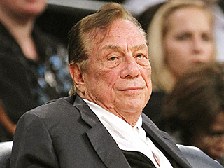 Barack Obama, Basketball Greats React to Donald Sterling Racism Scandal