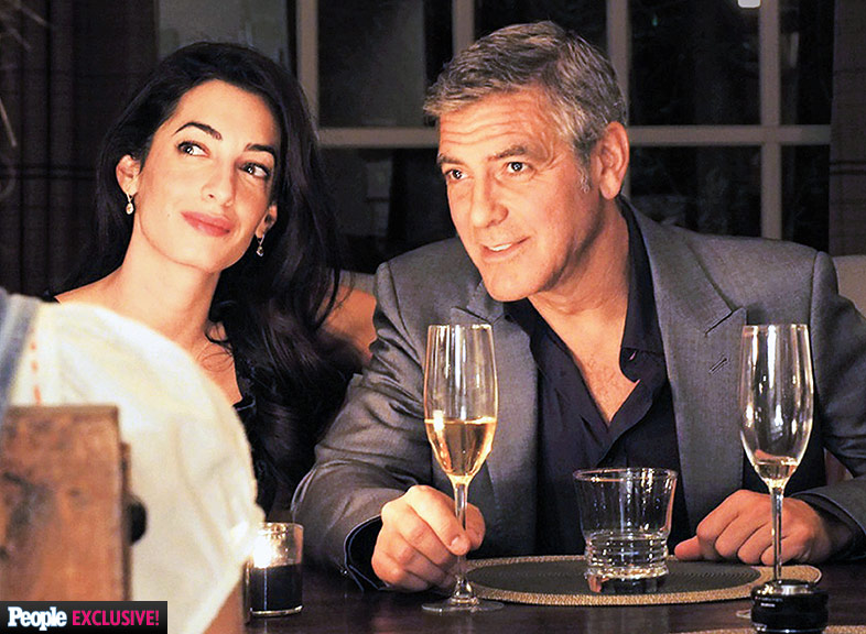 http://img2.timeinc.net/people/i/2014/news/140512/george-clooney-excl-786.jpg