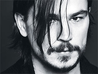 Josh Hartnett: I've Turned Down Offers to Play Batman and Spider-Man | Josh Hartnett