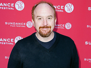 Louis C.K.'s Twitter Rant: 'My Kids Used to Love Math. Now It Makes Them Cry'