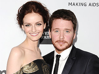 Kevin Connolly and Lydia Hearst Split | Breakups, Kevin Connolly, Lydia Hearst-Shaw