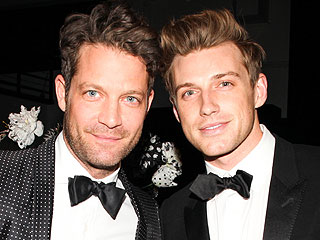 It's a Girl for Nate Berkus!