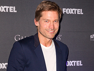 VIDEO: How Well Does Nikolaj Coster-Waldau Know Game of Thrones?