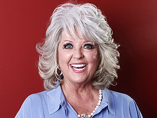Paula Deen to Launch Online Cooking Network
